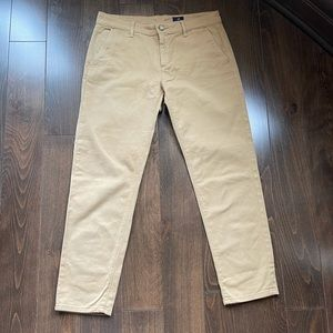 AG Adriano Goldschmied Pant...Size 27